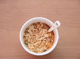 Noodle.