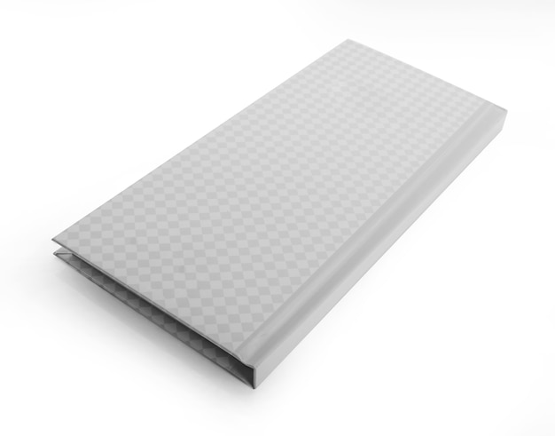 노트북 흰색 절연
