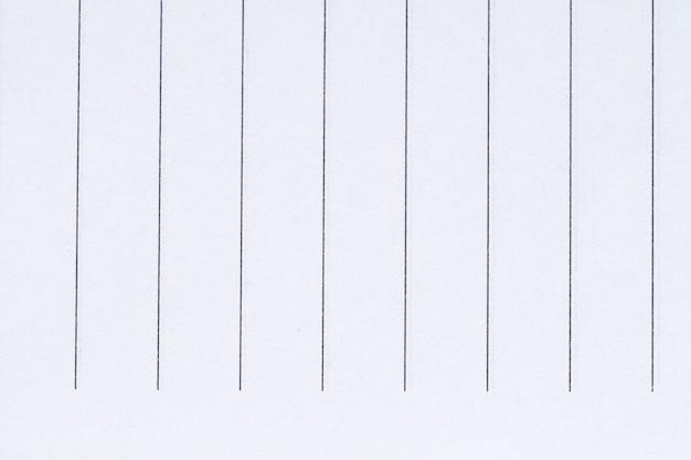 Блокнот линованной бумаги фон белые буквы текстуры