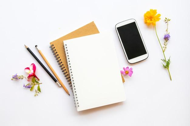 Ноутбук мобильный для бизнеса