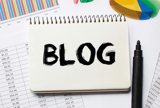 ツールとブログに関するメモを含むノートブック