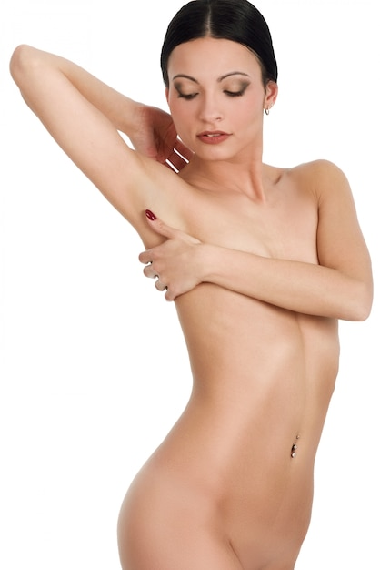 Photos dowload naked girls Sexy