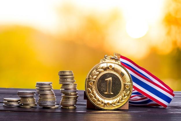 Победитель номер один с вашим бизнесом и экономией денег.