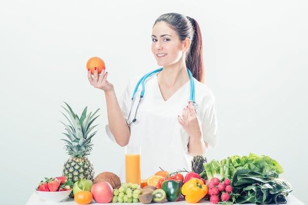 栄養士、栄養士、食品。