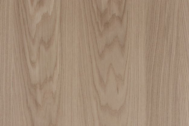オークのベニヤ、自然の木目