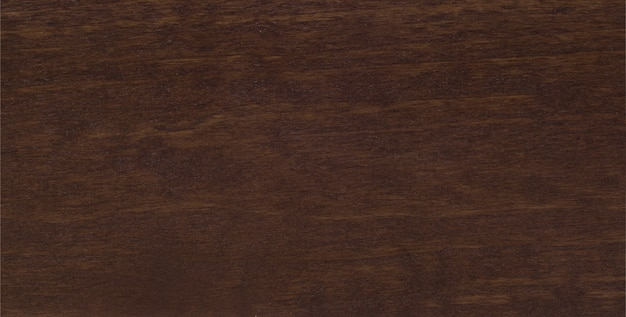 Oak veneer panel on the isolated background