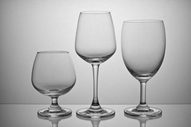 Object drink beverage wineglass white