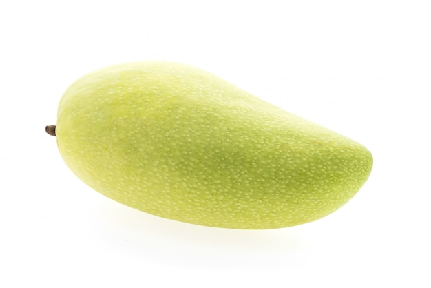 Object fruit sweet freshness juicy