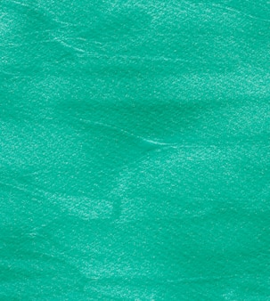 Ocean blue texture background abstract luxurious
