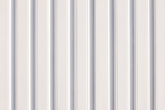 Off white wall background