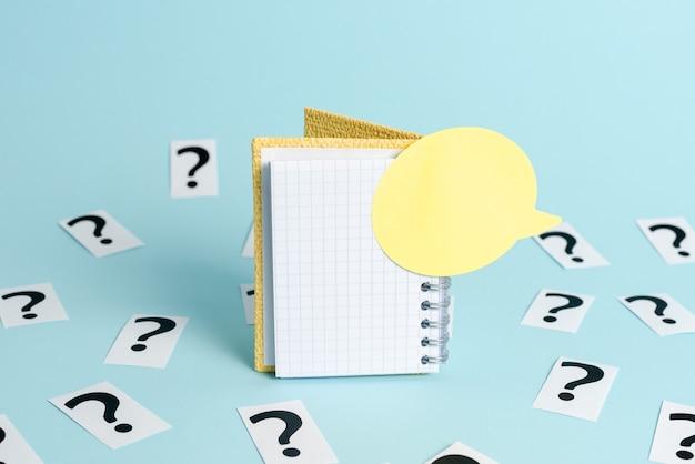 Обработка офисной информации, решения по решению проблем для семинаров, проблемы с рабочими идеями для мозгового штурма, коммуникация на рабочем месте, изучение бизнес-стратегий