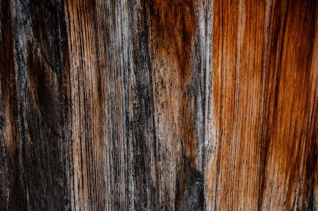 古い熟成した木製の樽のテクスチャ