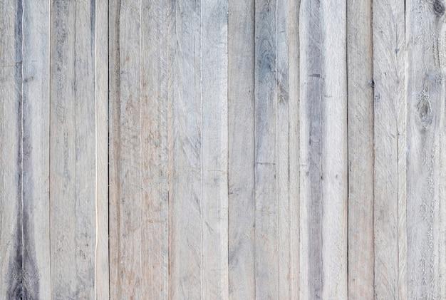 古くて素朴な灰色の納屋の木製の背景または壁