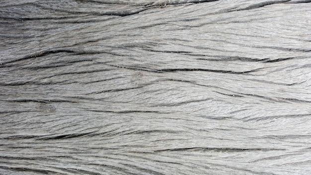 古いものとヴィンテージの木製テクスチャ背景。