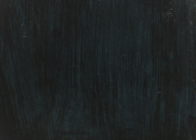 Old background - texture