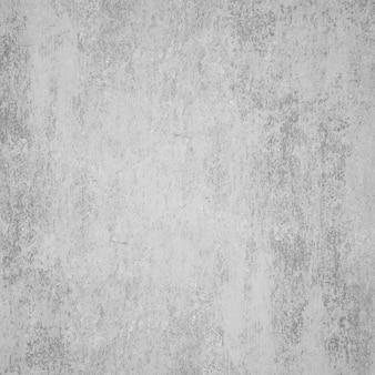 Старая фоновая текстура