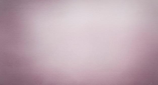 Старая бежевая винтажная текстура бумаги, пустой старый материал с копией пространства и пространством для текста