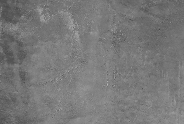 Old black background. grunge texture concrete