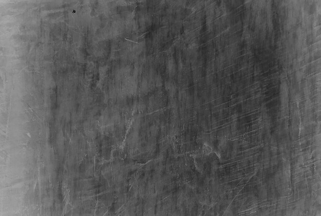 오래 된 검정색 배경입니다. grunge 텍스처입니다. 어두운 벽지. 칠판 칠판 콘크리트.