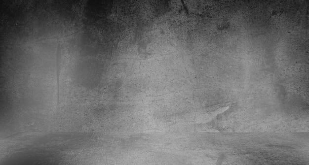 오래 된 검은 배경. 그런 지 질감입니다. 어두운 벽지. 칠판 칠판 콘크리트