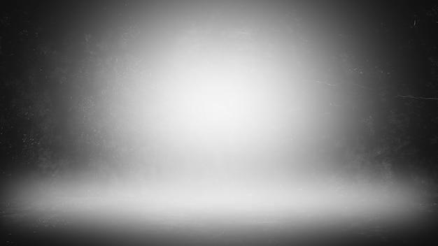 Vecchio sfondo nero grunge texture scuro carta da parati lavagna lavagna cemento