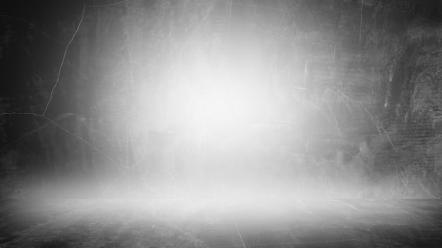 Vecchio sfondo nero. struttura del grunge. carta da parati scura. lavagna lavagna cemento