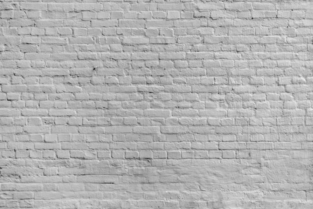 古い黒レンガの壁
