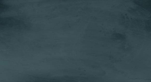 텍스트에 대 한 오래 된 칠판 텍스처와 배경 공간