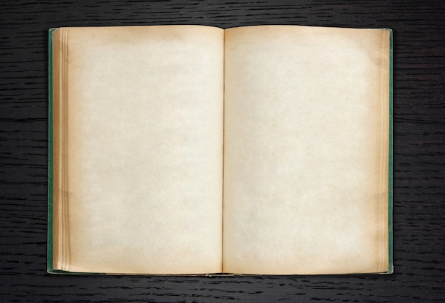 Open book backgrounds idealstalist open book backgrounds toneelgroepblik Images