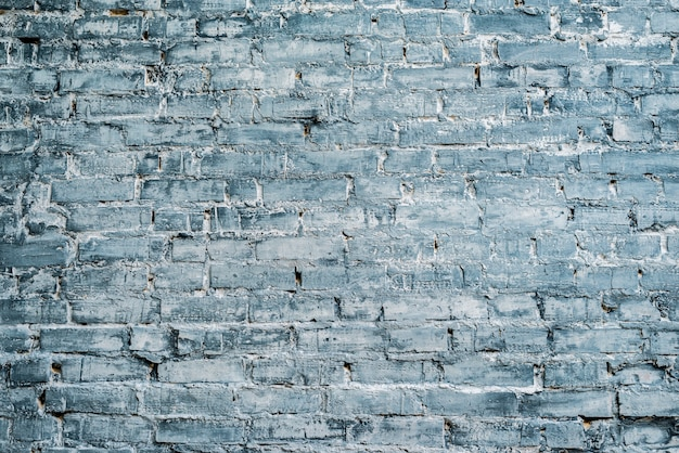 Old brick texture background wall