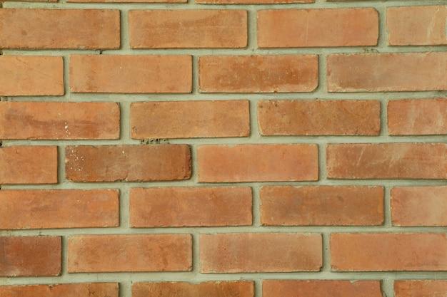 Старая кирпичная стена фон