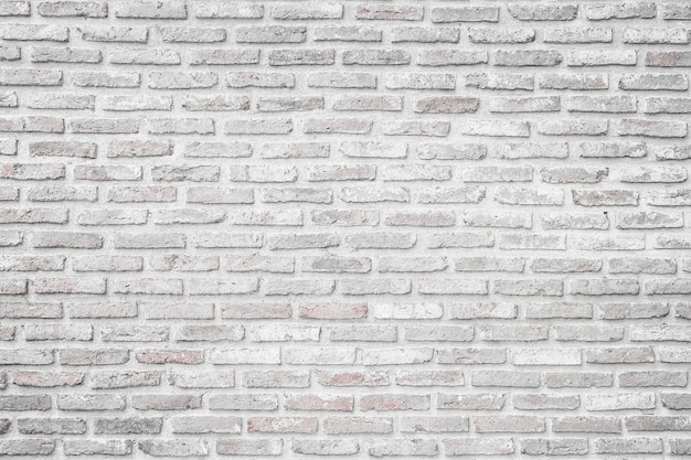 Old brick wall texture design