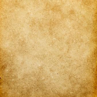 Старая коричневая античная текстура bcmii, гранж-фон для дизайна с копией пространства