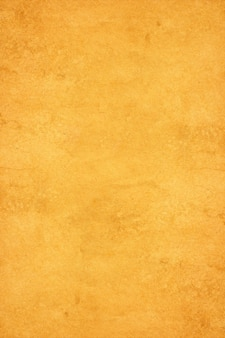 Old brown paper grunge surface