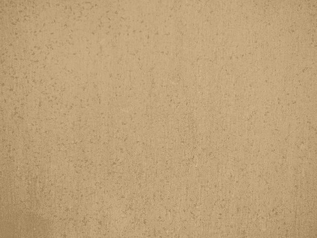 古い茶色の紙のテクスチャ背景をクローズアップ