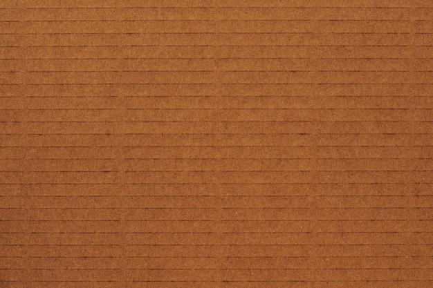 오래 된 갈색 종이 질감 배경 우리 크 라프 트 편지지 사용