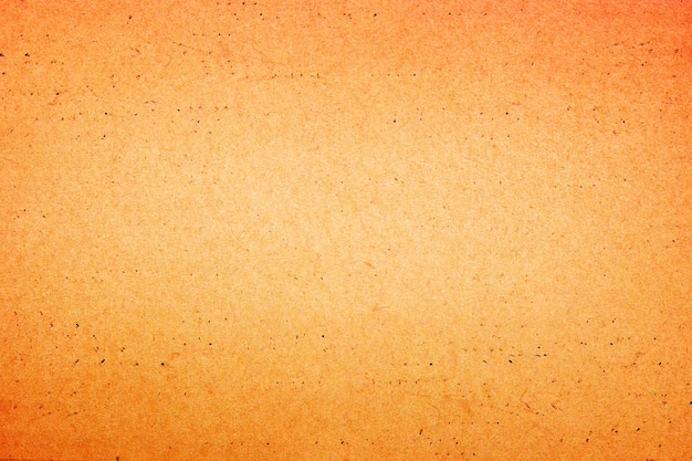 Old brown paper  texture for background.