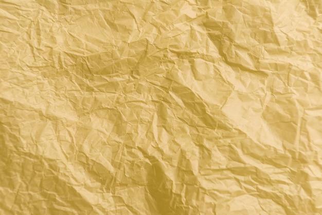 Старая коричневая переработка картонной бумаги текстуры