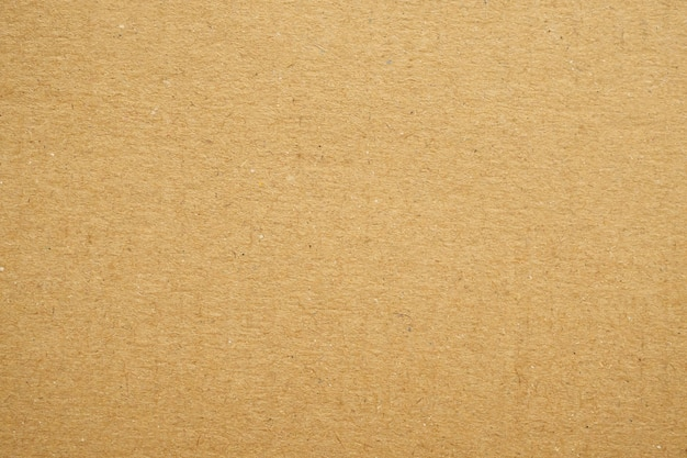 Old brown recycled vintage paper texture background