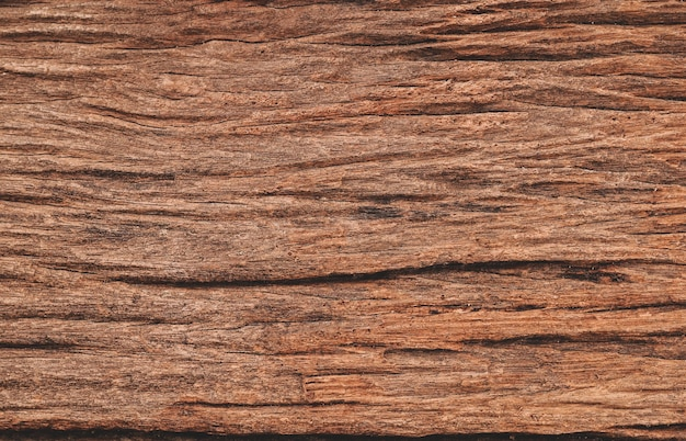 Old brown rustical wooden texture wood background old aged timber in a barn or old house