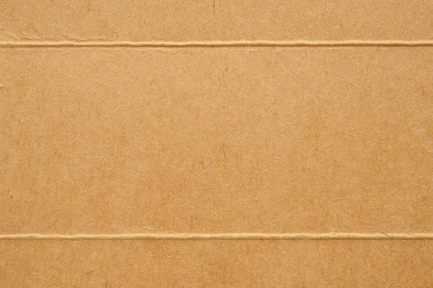 古い茶色のビンテージ紙テクスチャ背景