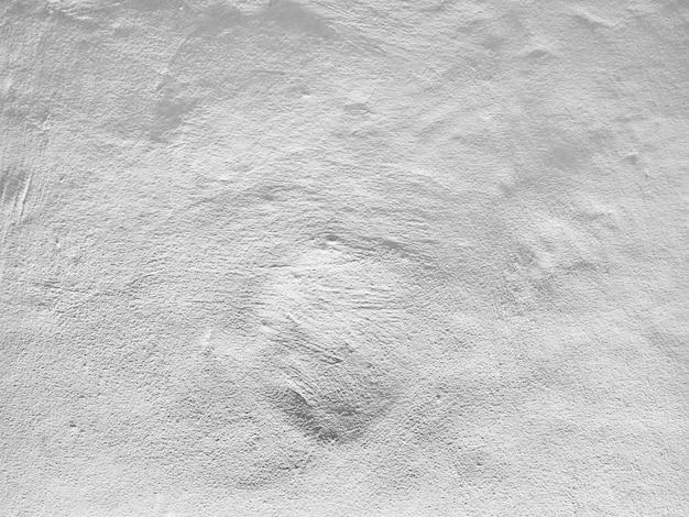 Old cement grunge texture
