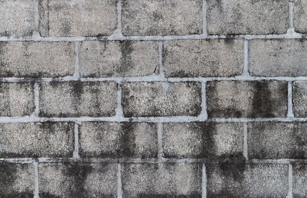 Old cement texture cracked grey vintage abstract grunge wallpaper