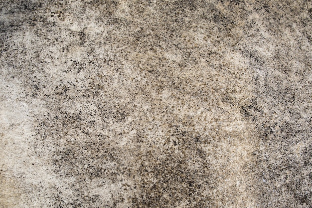 Old cement wall background