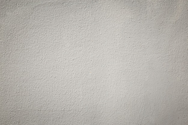 Old cement wall. concrete texture background.