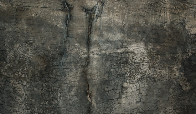Old cement wall texture or background