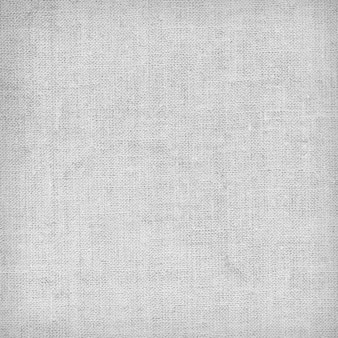 Old cloth canvas texture.