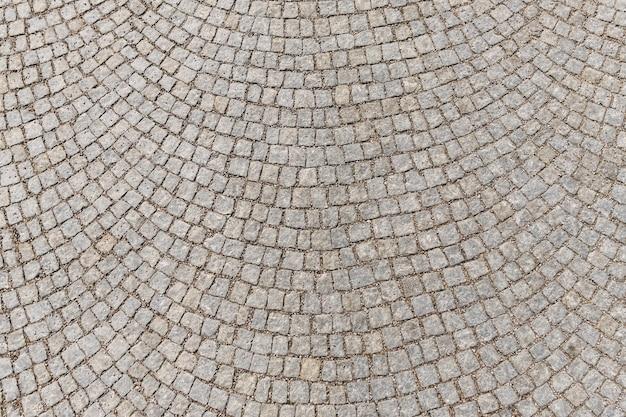 Стальные булыжники напольного покрытия