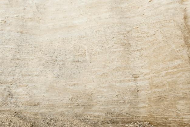 Old concrete flooring textured background
