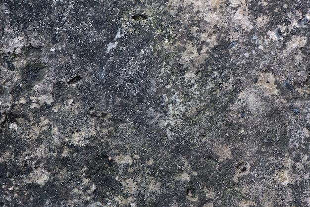 デザインの古いコンクリートテクスチャ背景。灰色のテクスチャコンクリート。